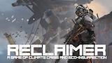 RECLAIMER thumbnail