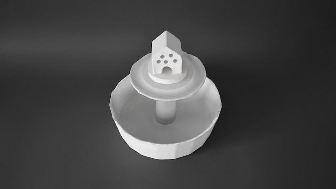 Prototipo / Prototype