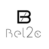 Bel2c Watches (deleted)