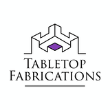 Jack @Tabletop Fabrications