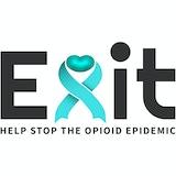 Exit Opioids
