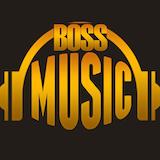 Indigo Ellis - Journey Home by Boss Music — Kickstarter