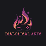 Diabolical Arts
