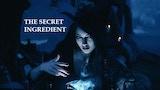 The Secret Ingredient thumbnail
