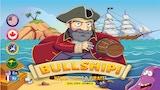 BULLSHIP! - Never Trust A Pirate! thumbnail