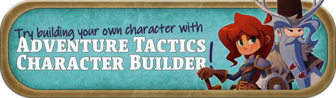 https://yutingxiang.itch.io/adventure-tactics-character-builder