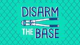 Disarm the Base thumbnail