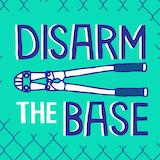 Dissent Games (Jessica Metheringham)