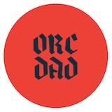 ORC DAD