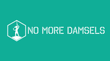 No More Damsels Launch and RPG Night thumbnail
