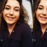 Yasmin Kinsey