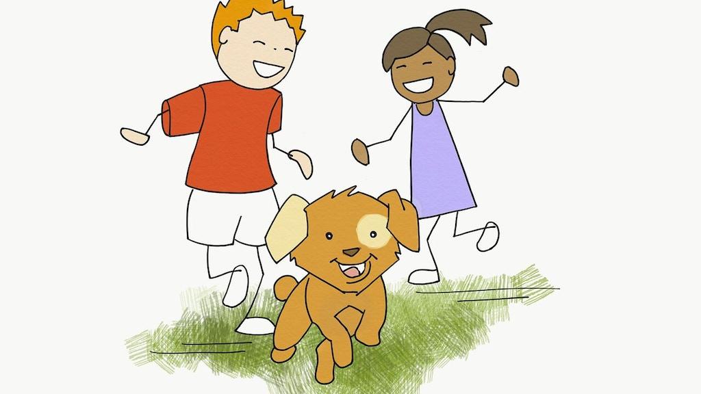 Project image for Simple n Safe *Keeping *Kids *Alert