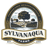Sylvanaqua Farms