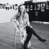 Amy Paine