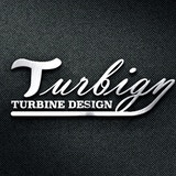 Turbign Design