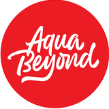 AquaBeyond