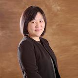 Yan Chi