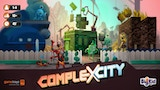 Complexcity - by Sen-Foong Lim & Jay Cormier thumbnail