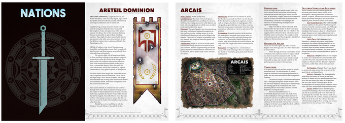 Click me to see a preview of the Game Master's Handbook!