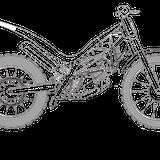 FANTOM Motorcycles