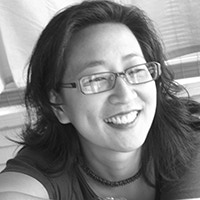 Jennifer Weir, Executive Producer, Co-Producer, & Taiko Artist