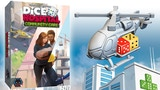 Dice Hospital Community Care 3 expansions for Dice Hospital thumbnail