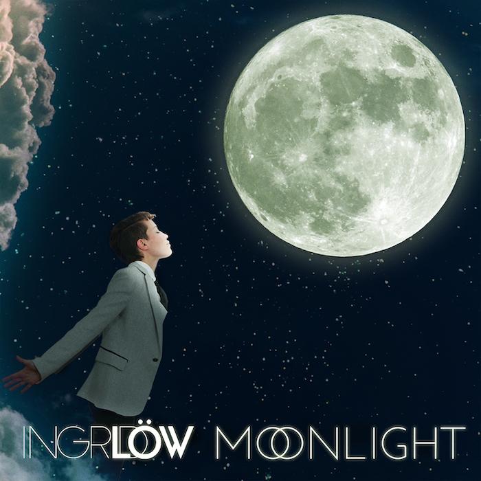 Gracias por colaborar con la realización de mi nuevo EP MOONLIGHT. Si quieres seguir esta aventura, dale clic al botón de abajo para escuchar MOONLIGHT en tu platoaforma de streaming favorita.
