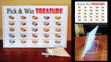 Pick & Win Treasure thumbnail