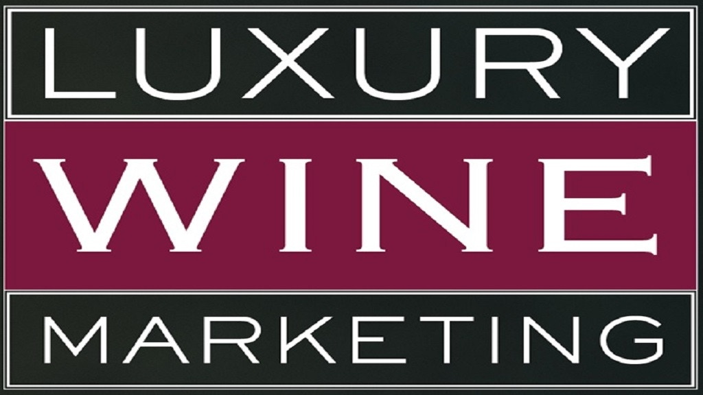 Luxury Wine Marketing project video thumbnail