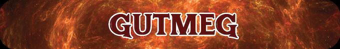 Gutmeg: Goblin Rifleman
