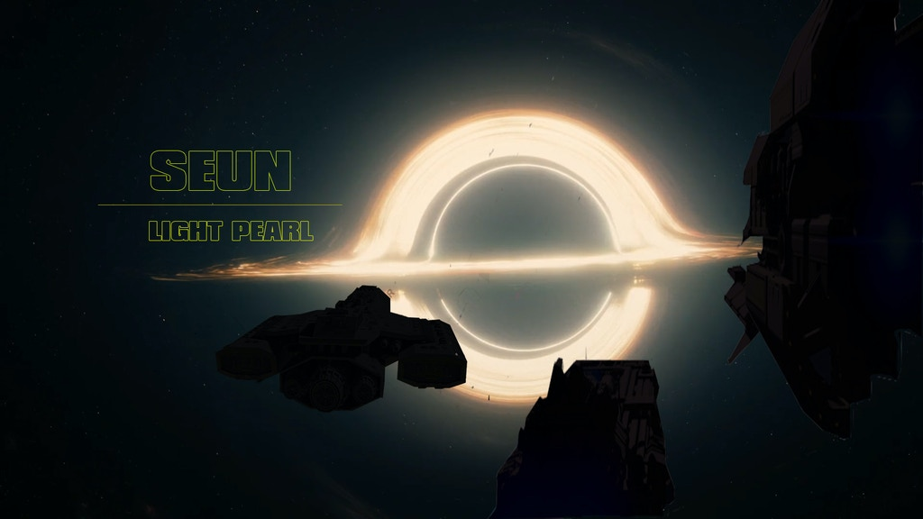 Project image for SEUN-01