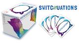 Switchuations! thumbnail
