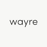 wayre
