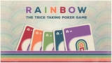Rainbow: The Trick-Taking Poker Card Game thumbnail