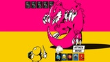 Monster Club Trading Card Game thumbnail