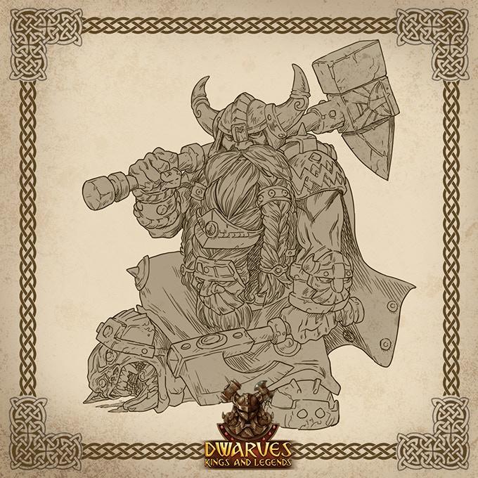Lord Raidan