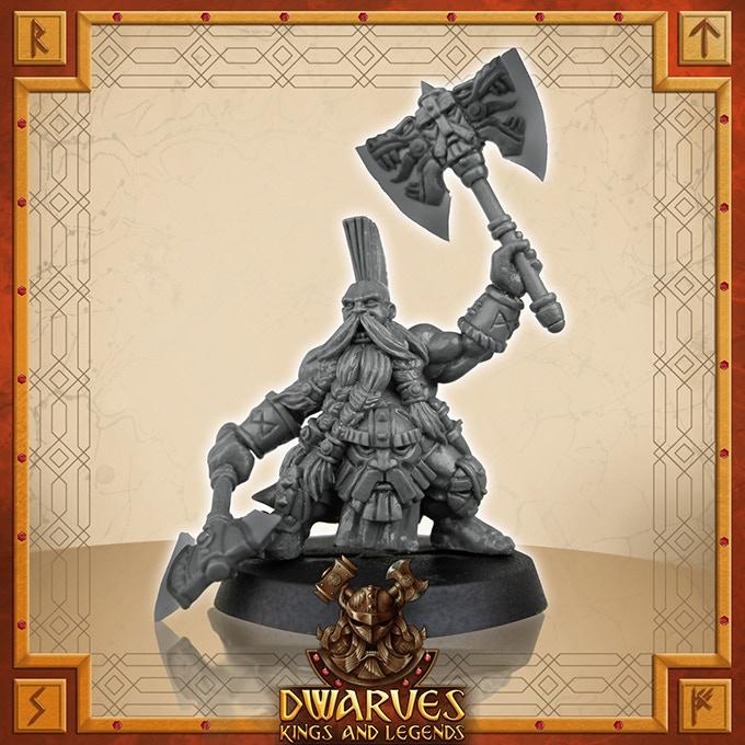 Slayer Azakal