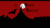 Blood Harvest thumbnail