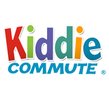 Kiddie Commute