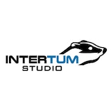 Intertum