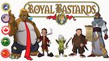Royal Bastards thumbnail