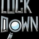 Lockdown Escape