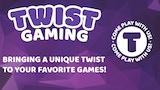 Twist Gaming - Year 4 thumbnail