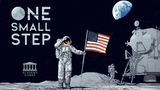 One Small Step thumbnail