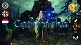 Cathracha: Celtic strategy board game thumbnail