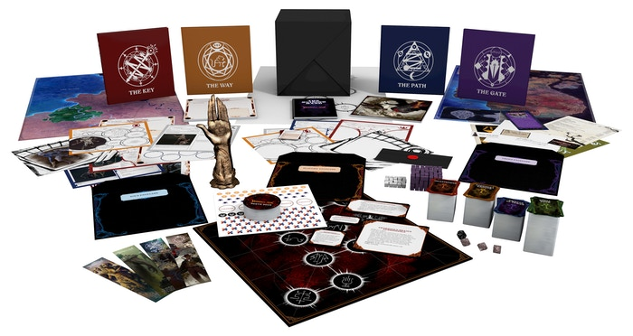 Your Best Game Ever! by Monte Cook Games — Kickstarter