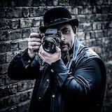 Giles PJ Photography