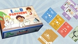 Lab Partners: A Game for Your Inner Mad Scientist thumbnail
