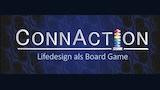ConnAction - spielend leicht glücklich thumbnail