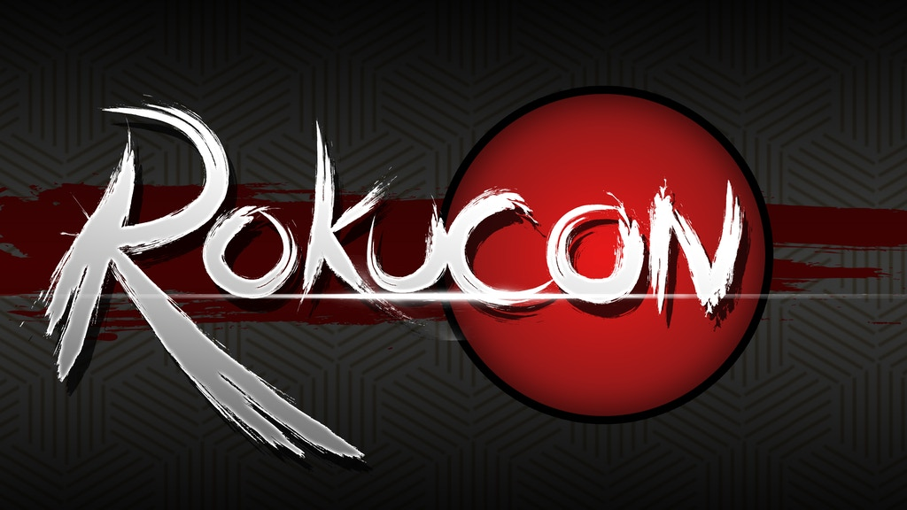 Project image for Rokucon